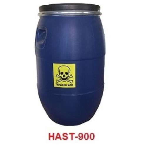 HAST-900