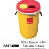 HAST-1200