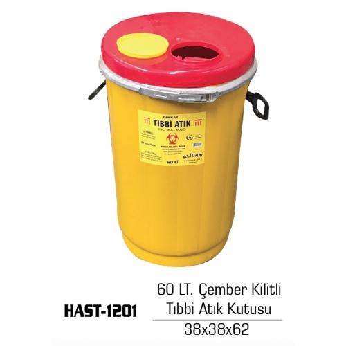 HAST-1201