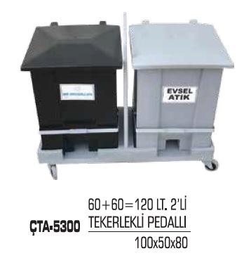 ÇTA-5300
