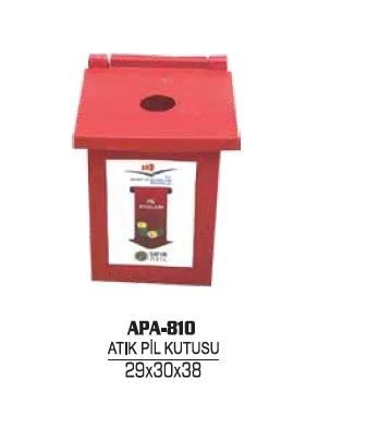 APA-810