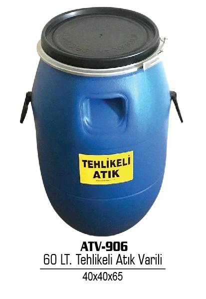 ATV-906