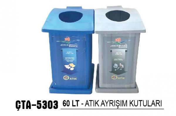 ÇTA-5303
