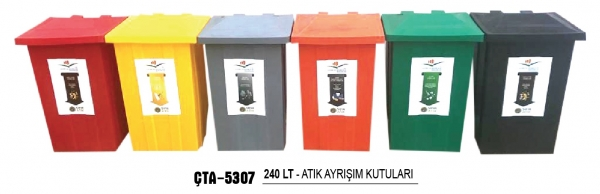 ÇTA-5307