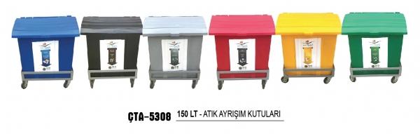 ÇTA-5308