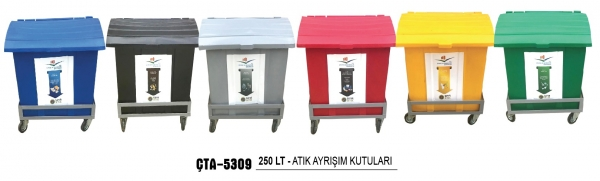 ÇTA-5309