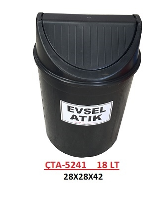 ÇTA-5241